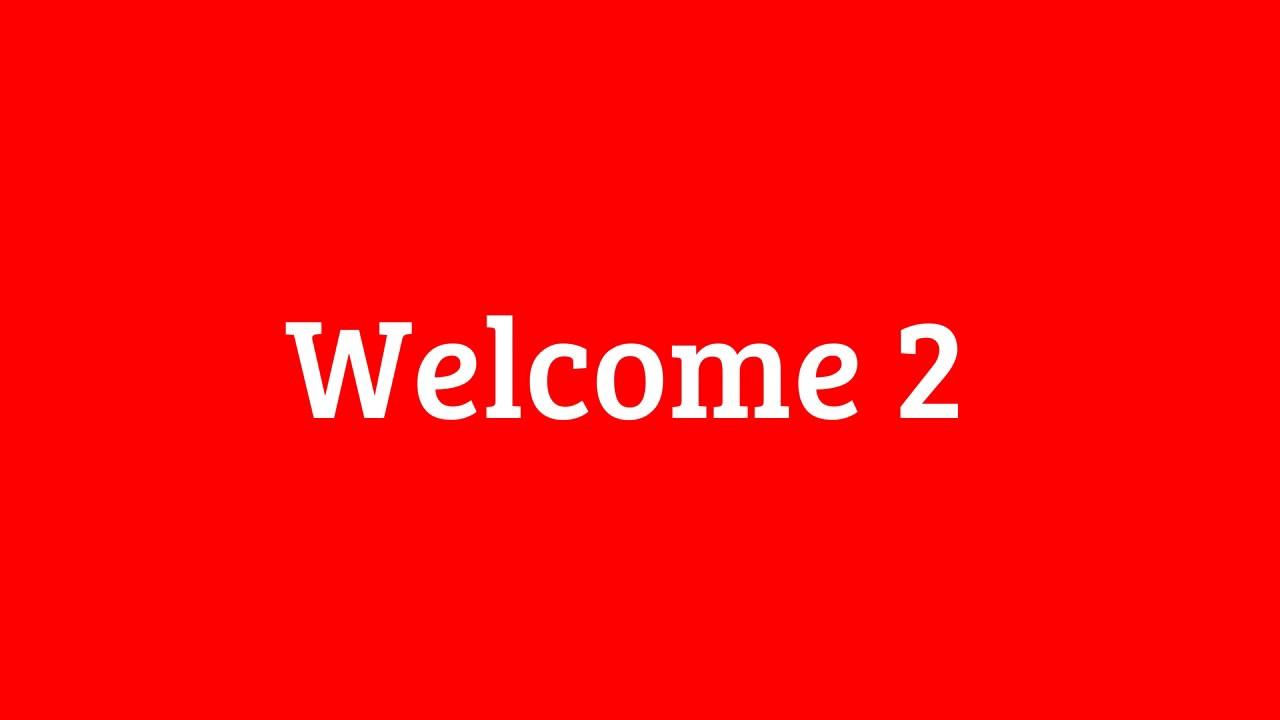Tamil Xxxn Best welcome 2 xxx tamil - youtube
