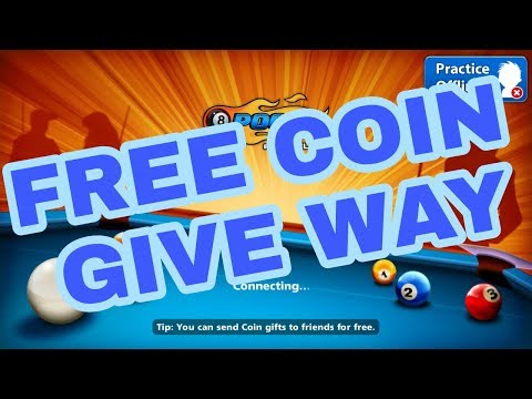 FREE COIN Give way uniq id 2644685204 Subscribe Now Fast