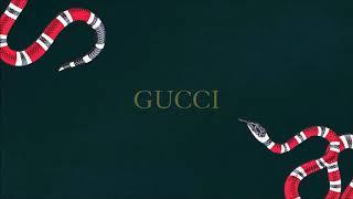 Quavo - High Fashion (ft. Drake & G-Eazy)    QUAVO HUNCHO TYPE BEAT