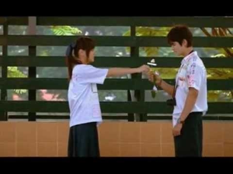 Crazy Little Thing Called Love OST SOMEDAY (Scrapbook Scene TAGALOG VERSION) HQ