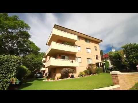 apartment-sold-|-4/10-suwarrow-street,-fairlight-|-andrew-lutze-|-cunninghams-property