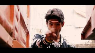 Sachin Smith   (RapSong)Dont Leave Me & Go!!!