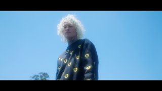 Cheat Codes - Heaven [Official Video] YouTube Videos
