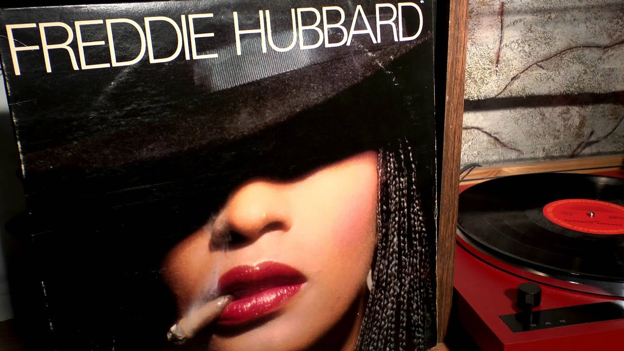 freddie-hubbard-happiness-is-now-vinyl-vinyldiscoveries