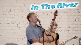 Павел Плахотин - In the River