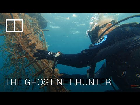 the-ghost-net-hunter:-a-hong-kong-diver's-quest-to-rid-the-oceans-of-a-deadly-killer