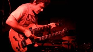 El Ten Eleven - The Sunset Tavern, Live in Seatle 2008 DVD [Full] [Completo] [Post Rock]