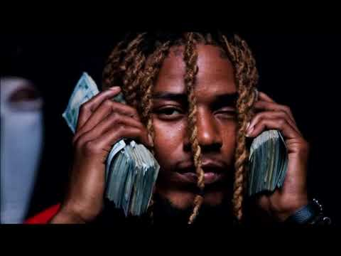 DJ Envy Feat Fetty Wap Text Your Number Prod By DJ Sliink Explicit-OFFICIAL AUDIO!