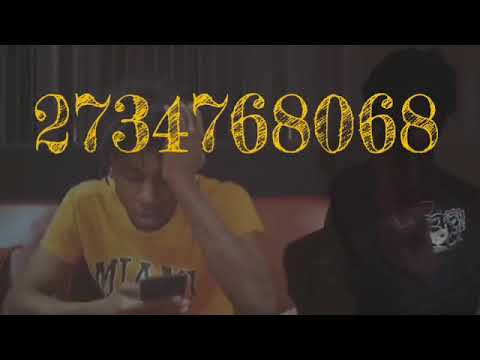 Polo G Hollywood Roblox Code Youtube