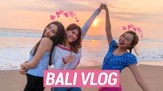 Download Video Beby Vlog #38 - KE BALI BARENG BESSIE🌊💕 MP3 3GP MP4