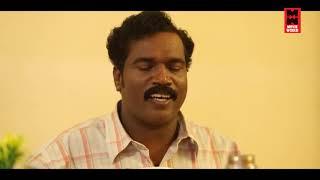 ബിനു അടിമാലിയുടെ തകർപ്പൻ കോമഡി സ്കിറ്റ് # Malayalam Comedy # Malayalam Comedy Show Video