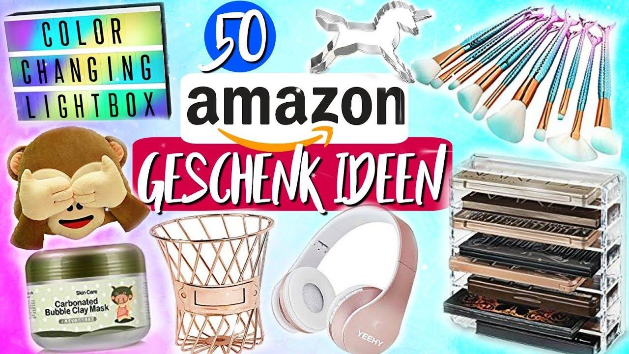 Weihnachtsgeschenke Bis 50.50 Amazon Weihnachtsgeschenk Ideen Die Jedem Gefallen Werden Unter 50