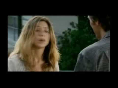 James Morrison - One Last Chance with Bruce Almighty (A True Love Story)