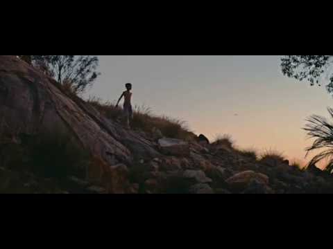 Make Them Suffer - Ether (Official Music Video)