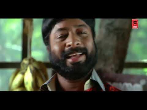 ഈശ്വരാ.. എല്ലാ പട്ടിക്കളും  ഇളകിയിരിക്കാണല്ലോ ..?| Comedy Scenes From Movies | Malayalam Best Comed