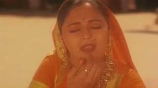 Koyla (1997) Saanson Ki Maala Pe (Madhuri & Shahrukh)