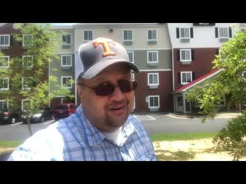 Aaron Murray Trolls Vols HC Jeremy Pruitt