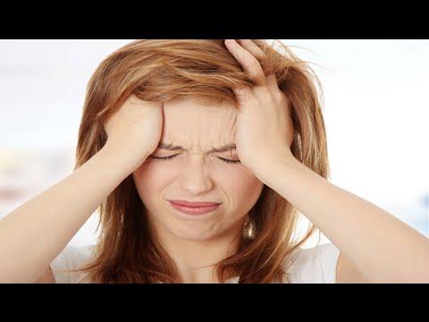3 وصفات طبيعية منزلية لعلاج الصداع الشديد