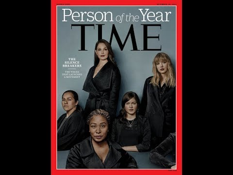 Download Youtube: Time Person of the Year -