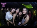 FABLE Lounge   Club in Jakarta Indonesia    Nightlife and Bars Girls