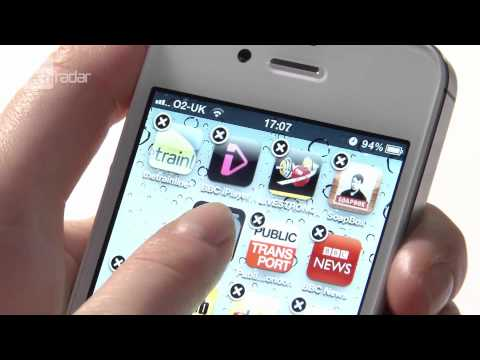 iPhone 4S review: iOS 5 top features for Apple Fans