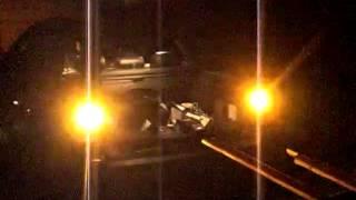Двойное мигание аварийкой на БМВ е39