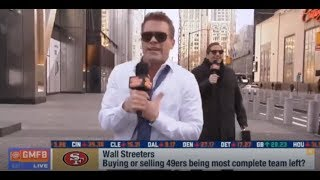 Good Morning Football | Buying or selling 49ers being most complete team left?