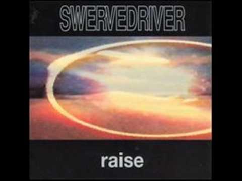 swervedriver-sci-flyer-markturver1990