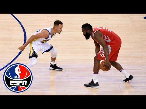 Debating the Western Conference All-Star starters   NBA Countdown   ESPN