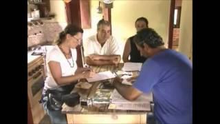 Serviços Ambientais em Baependi