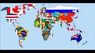 Baixar Globalização como fábula - VALE DO JIQUIRIÇÁ