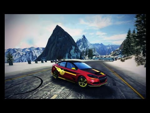 HAPPY NEW YEAR🎉 -FUNNY MEMES AND PICS RELATED TO ASPHALT 8 PART 15