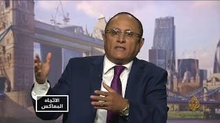 🇾🇪 هل سخر المصفري من الرئيس اليمني عبد ربه منصور هادي؟