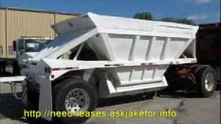 Earth Moving Equipment Financing-http://need-leases.askjakefor.info