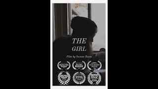 The Girl - Student Short Film (2018)