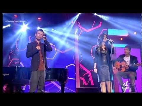 Entrega de premios cadena dial a Vanesa Martín en Tenerife 14-03-2019 @azuyga from YouTube · Duration:  10 minutes 55 seconds
