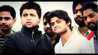 Killing Patola Full Song Singer Roop Kaur Punjabi Latest Song 2012 From New Album The Killing Patola