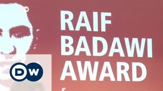 إذاعة كردية تفوز بجائزة فردريش ناومان | الأخبار