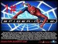 تختيم لعبة سبايدر مان 2 #1- spiderman 2 - البداية