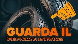 Sostituire Tergilunotto su Toyota Prado J120 - video trucchetti gratuiti