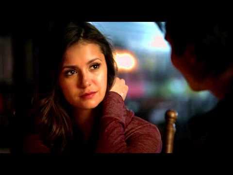 Damon and Elena   Unbreakable