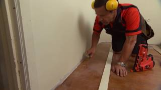 How To Install Mouldings | Mitre 10 Easy As