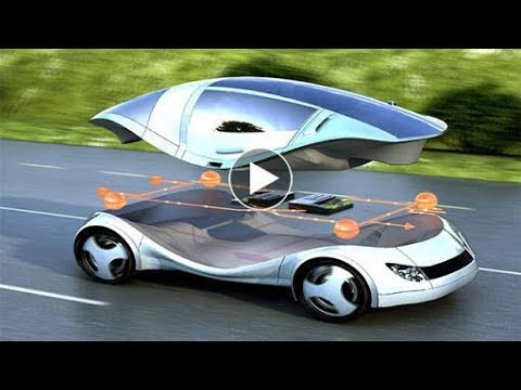 top-five-expensive-cars-of-india-with-name-and-price