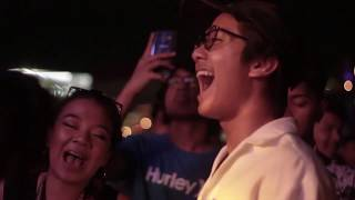Pee Wee Gaskins TV - DAILY GASKINS - FAMILY 100 & WE THE FEST