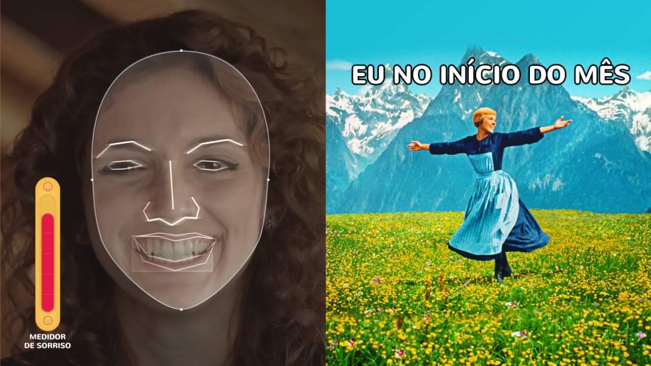 DZ ESTÚDIO (RS) - NUTRELLA - Desafio do Sorriso