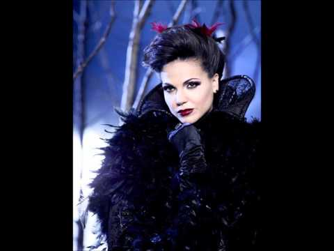 The Evil Queen Ringtone from Once Upon a Time