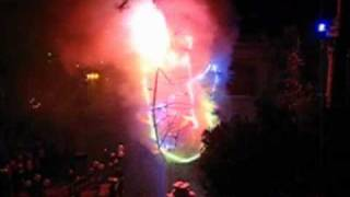 A Maltese Firework Fiesta Night.wmv