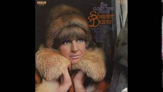 Watch Skeeter Davis Baby Sweet Baby video