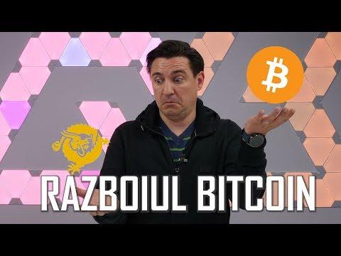 cum se fac bitcoin- uri foarte rapide a făcut bani pentru modelul 3d