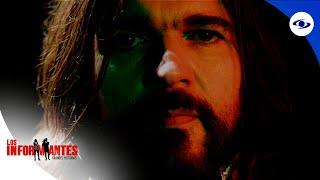 Juanes: su origen y detalles inéditos de su historia - Los Informantes
